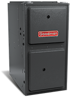 furnace, heating and cooling, air conditioner, cooling systems