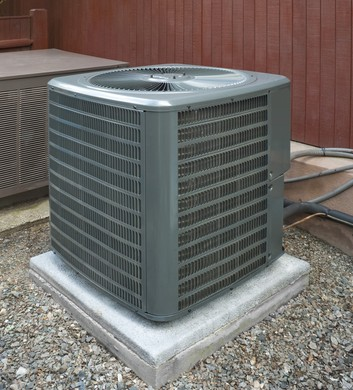 heating and cooling, air conditioner, cooling systems