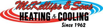 McKellips_Logo-light_background