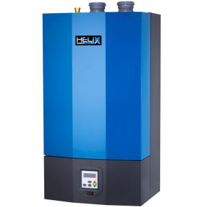 water heaters, furnace, heating and cooling, air conditioner, cooling systems